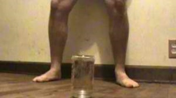 1 Guy 1 Jar