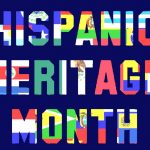 Hispanic Heritage Month Facts – The monster