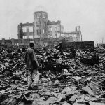 Hiroshima Bombing Facts – A Quick History Guide